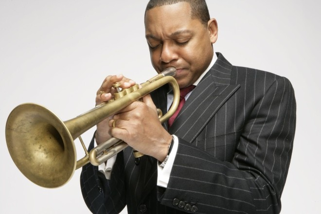 platform-and-stream-wynton