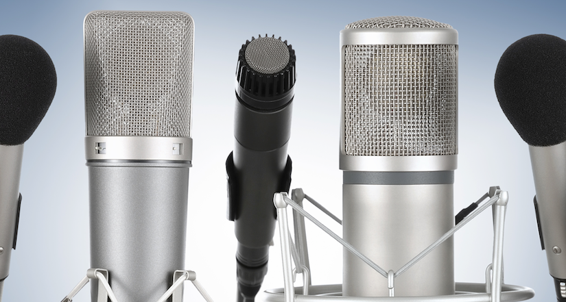 Palcast Launches to Give Podcasts MoreLove
