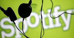 Spotify-014-820x420
