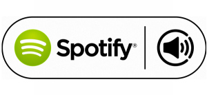 Spotify-logo_featured