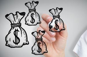 money-e-commerce-billboard-6501