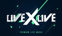 LiveXLive Expands AEG Presents Partnership, Adds Two Festivals to Live Streaming Schedule