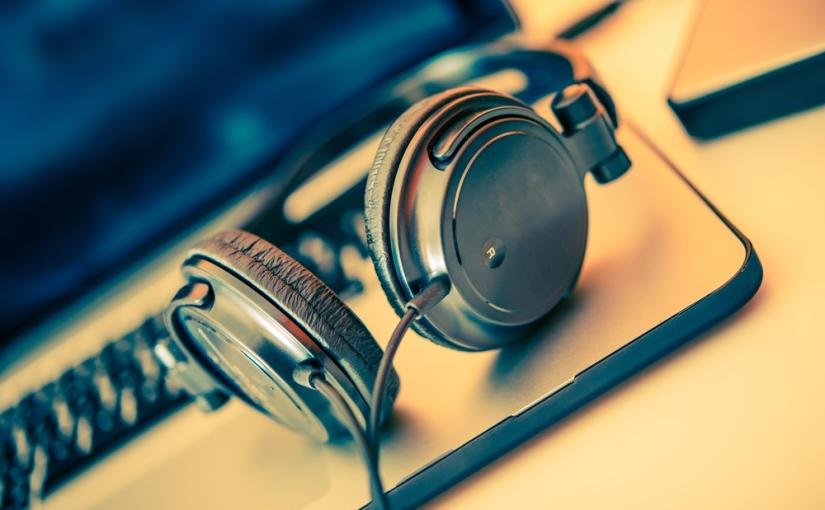 Hallmark Channel Radio Returns to SiriusXM for Wedding Season as Part of New ExpandedRelationship