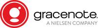gracenote_logo_2017