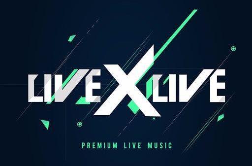 LiveXLive to Produce Exclusive Original Content forSTIRR