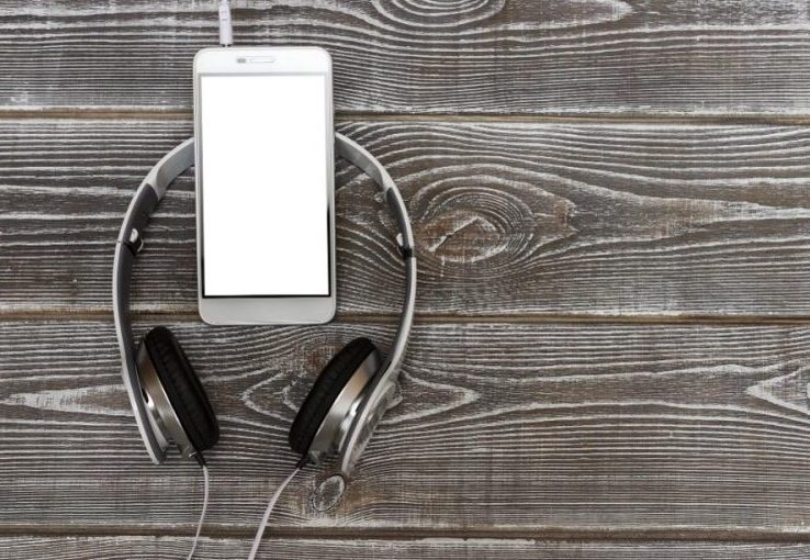 Nielsen Launches Gracenote Audio On Demand for Advanced Podcast Search, Discovery