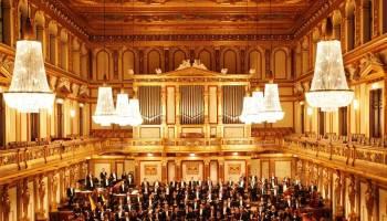Issue #375: IDAGIO, Vienna Philharmonic in Streaming