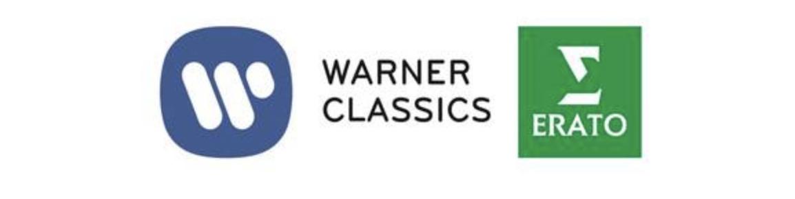 Warner Classics and IDAGIO Embark on Streaming Partnership