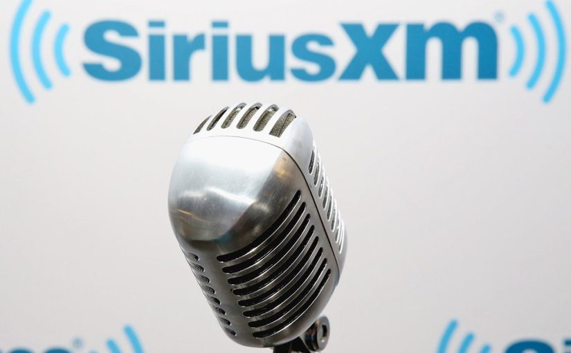 SiriusXM Introduces New Streaming Subscription Package