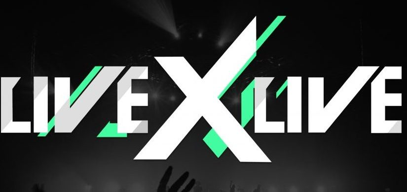 LiveXLive, Afro Nation Launch Exclusive Content, Distribution Partnership