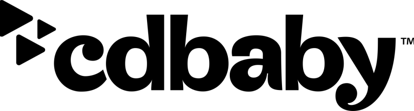 CD Baby Hires First International Representatives in India, Continues Fast-Paced Global Expansion