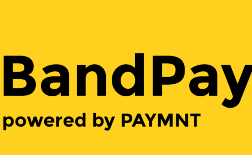 Bandpay Set for March 2020 Debut; Milestone-based Payment Platform Guarantees Trust Between Collaborators