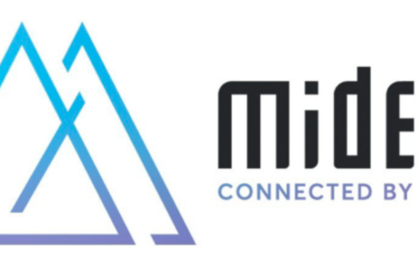 Midem 2020 Reboots as Midem Digital Edition