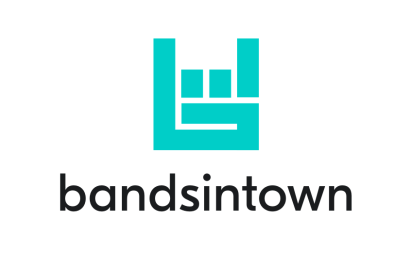 Bandsintown, Waze Partner to Make the Ride to the Concert Easier