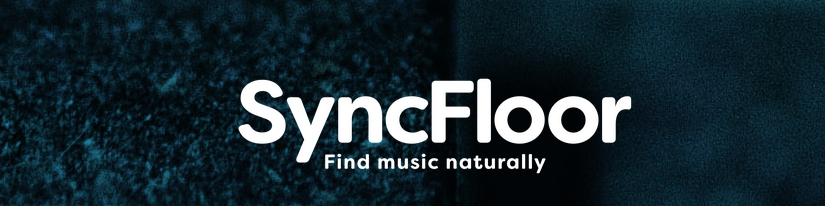 SyncFloor Opens Search Platform to All, Offers Licensed Music for Podcasts