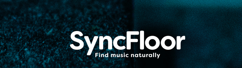 SyncFloor Hires Business DevelopmentManager