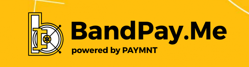 BandPay Receives $2M Investment to Launch Creator-Oriented PaymentPlatform