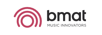 BMAT Focused on Answering Questions About Music Consumption Trends During the Global Pandemic