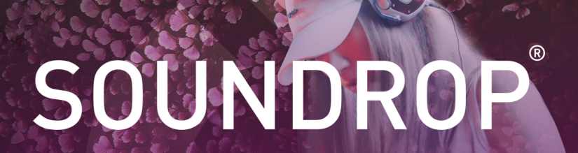Soundrop Expands Distribution to New Music Services in China,Russia