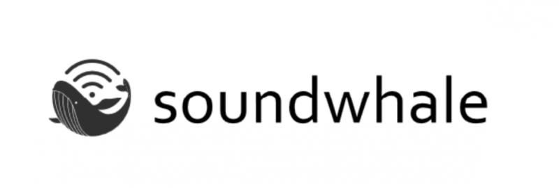Soundwhale, Media Integration Partner for JapanDistribution