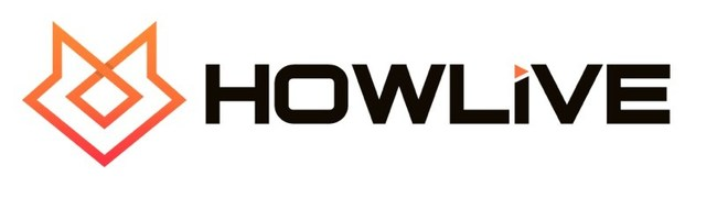 HowLive Launches Live Music Performance StreamingPlatform