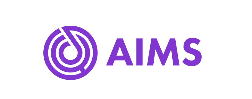 AIMS API Announces Collaboration with Universal Publishing Production Music