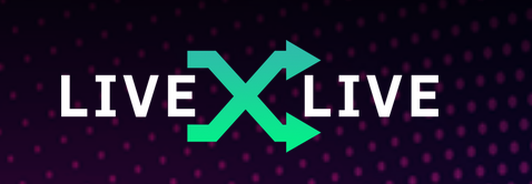 LiveXLive Releases New Unified Audio-Video Smart TVApp