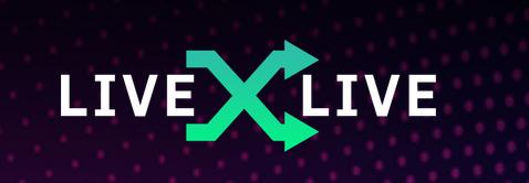 LiveXLive, Baeble Music Set Content, Distribution, Revenue ShareAgreement