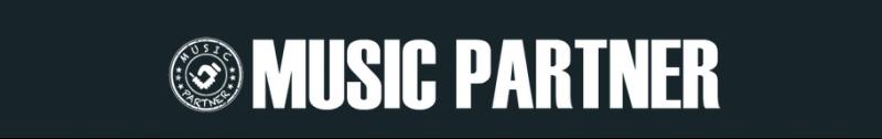 Music Partner Debuts Innovative Model for Music Scoring, Licensing in the Post-COVID-19Era