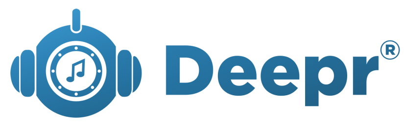 Deepr Boosts Music Streaming Discovery with Innovative App, Platform