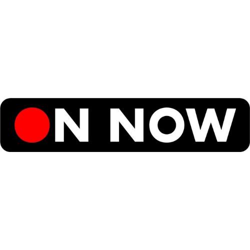 OnNow.tv Launches Livestream MetadataStandards