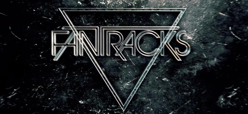 FanTracks Hosts World Premiere of 311 Mardi Gras Concert2020