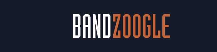 Bandzoogle Debuts Exclusive Merch to Benefit Musician Mental Health Services