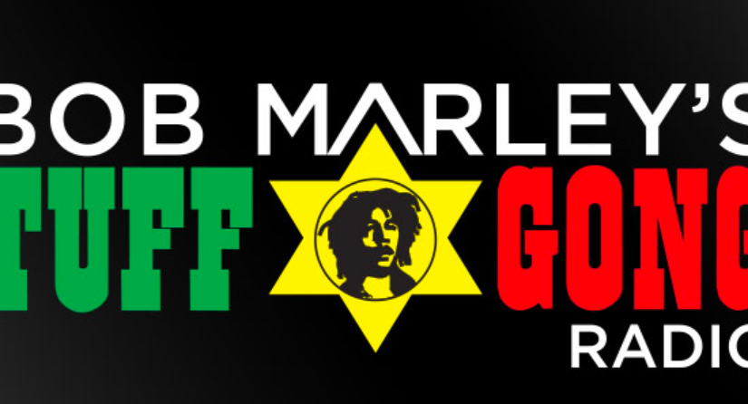 "SiriusXM Joins Forces With The Bob Marley Family to Launch ""Bob Marley's Tuff Gong Radio"" Channel"