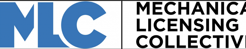 The MLC Teams with Blokur, Exactuals, Music Data Services, TuneRegistry