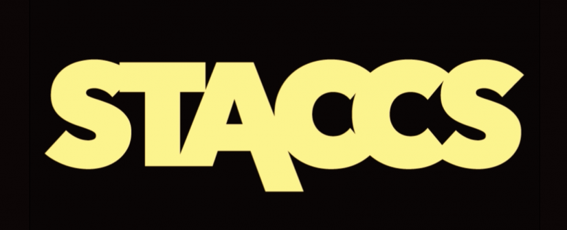 Staccs to Launch New Streaming Service for Music Concerts