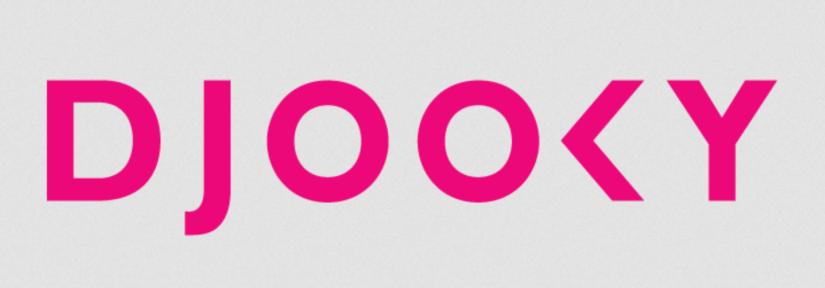 Djooky App Rewards Fans' A&R Skills for IdentifyingHits